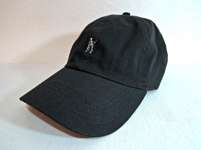 【MARK GONZALES】CAP:メイン画像