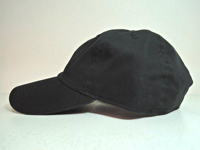 【MARK GONZALES】CAP:画像3