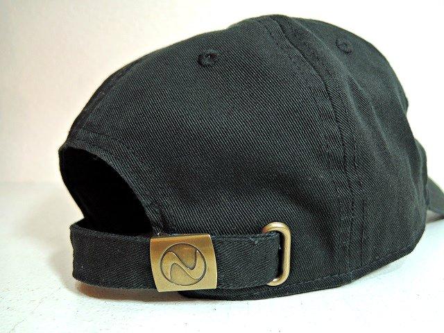 【MARK GONZALES】CAP:画像4