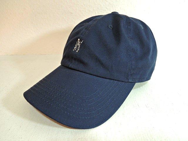 【MARK GONZALES】CAP