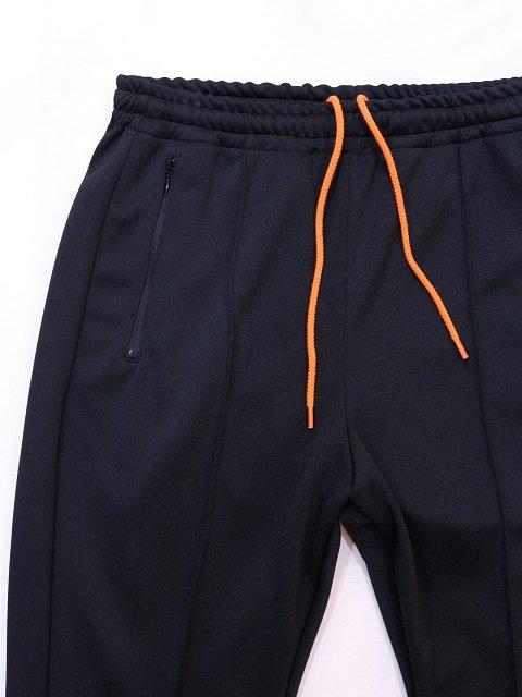 【SUNNY SPORTS】RELAX TRACK PANTS:メイン画像