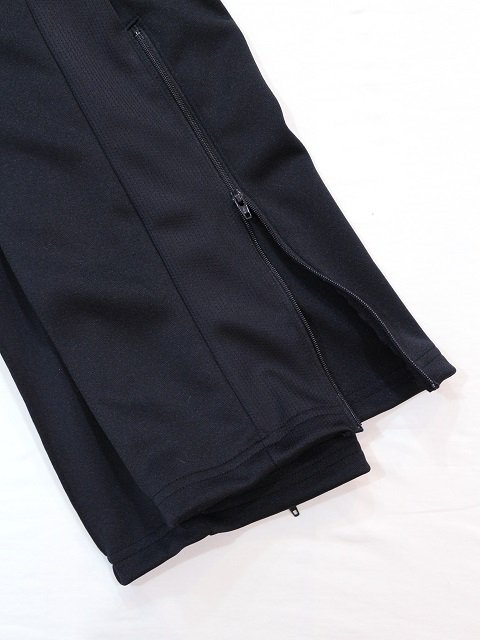 【SUNNY SPORTS】RELAX TRACK PANTS:画像2