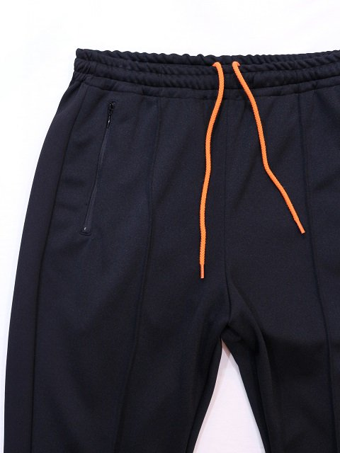 【SUNNY SPORTS】RELAX TRACK PANTS