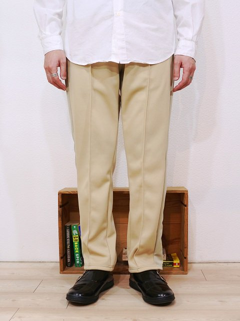 【SUNNY SPORTS】RELAX TRACK PANTS:画像3