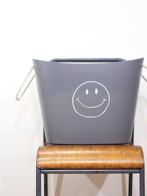 【JACKSON MATISSE】BALCOLORE×JM Multi-Basket L:メイン画像