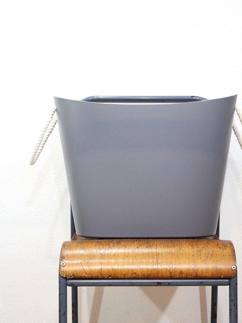 【JACKSON MATISSE】BALCOLORE×JM Multi-Basket L:画像2