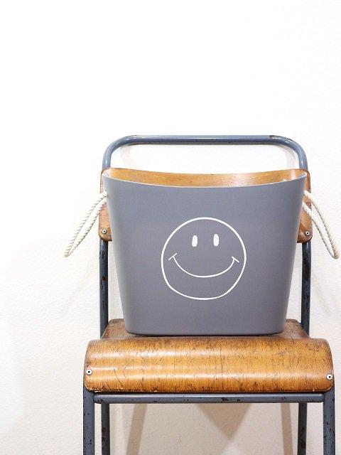 【JACKSON MATISSE】BALCOLORE×JM Multi-Basket M:メイン画像