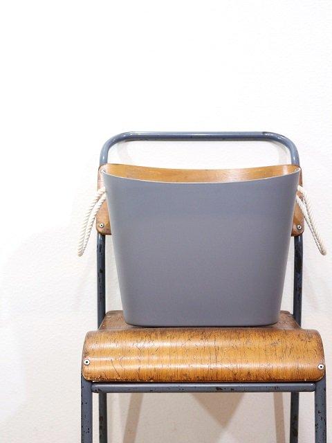 【JACKSON MATISSE】BALCOLORE×JM Multi-Basket M:画像2