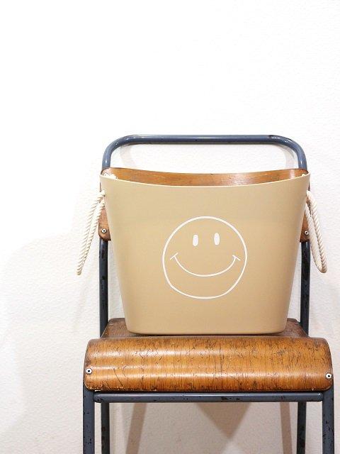 【JACKSON MATISSE】BALCOLORE×JM Multi-Basket M