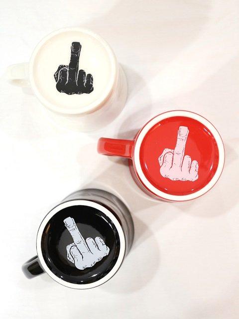 【JACKSON MATISSE】HAVE A NICE DAY Mug:画像4