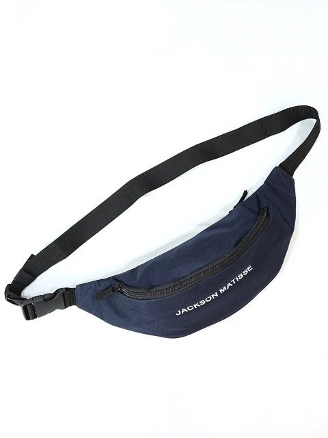 【JACKSON MATISSE】Belt Bag:メイン画像