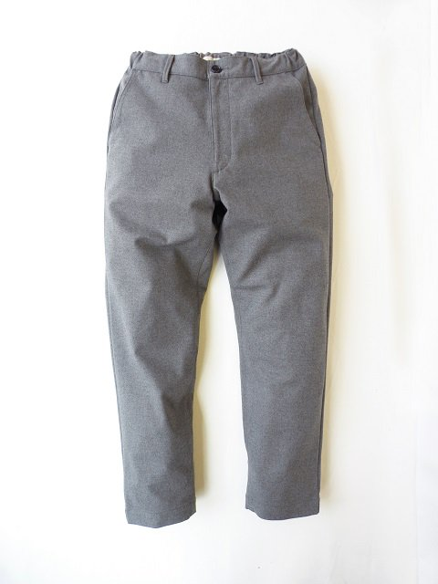 【KAFIKA】THERMOLITE LOUNG TROUSERS:メイン画像