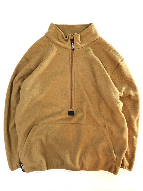 【USMC】 POLARTEC FLEECE:メイン画像