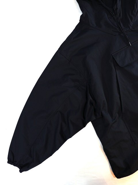 【SUNNY SPORTS】MOUNTERS SHORT JACKET:画像3