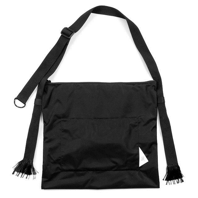 【LIVERAL】Kanare M(Shoulder Bag):メイン画像