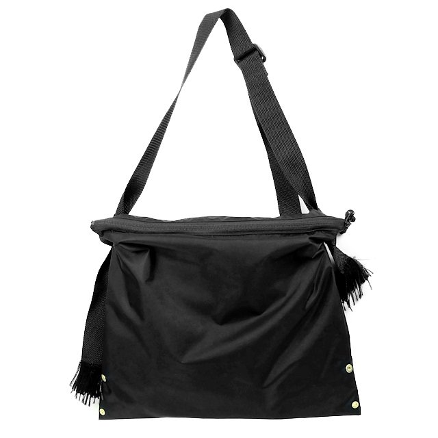 【LIVERAL】Kanare M(Shoulder Bag):画像2
