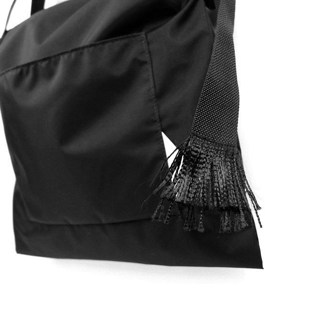 【LIVERAL】Kanare M(Shoulder Bag):画像3