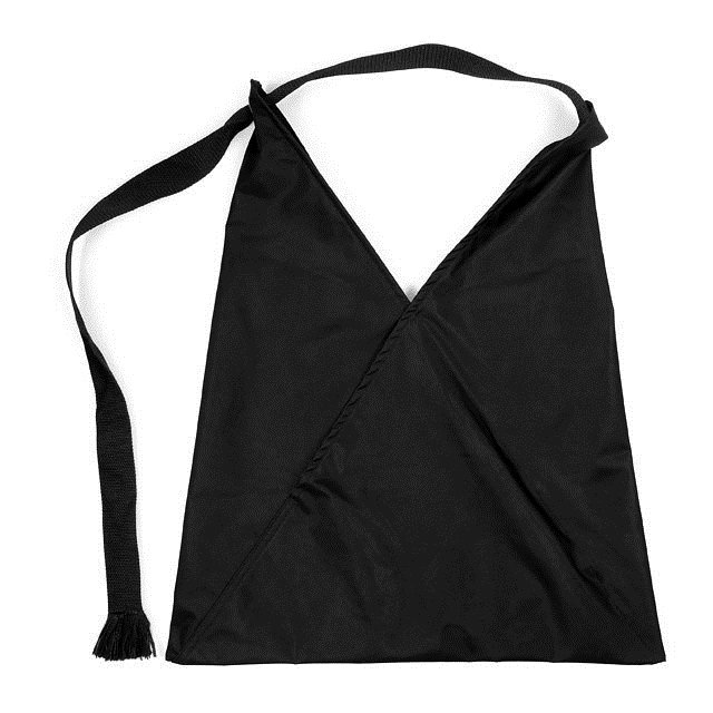 【LIVERAL】Niji(Tote Bag):画像2