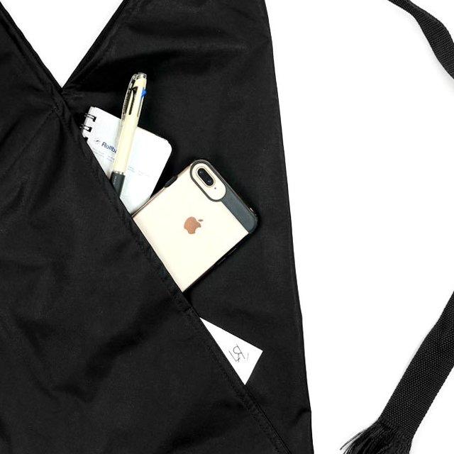 【LIVERAL】Niji(Tote Bag):画像3