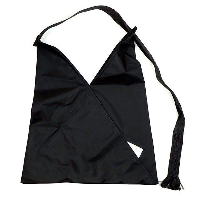 【LIVERAL】Niji(Tote Bag)