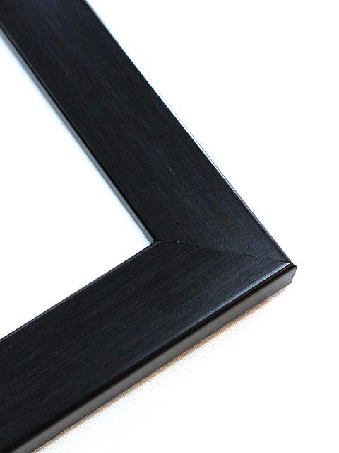 【bend(s)】ART PIC-BLACK FLAME(Audrey Hepburn):画像3