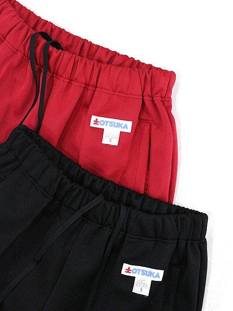 【LOCALINA】 ×OTSUKA flare pants:画像2
