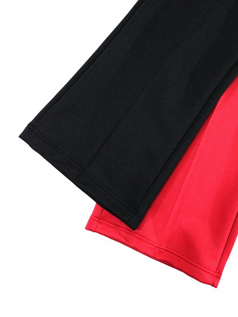 【LOCALINA】 ×OTSUKA flare pants:画像4