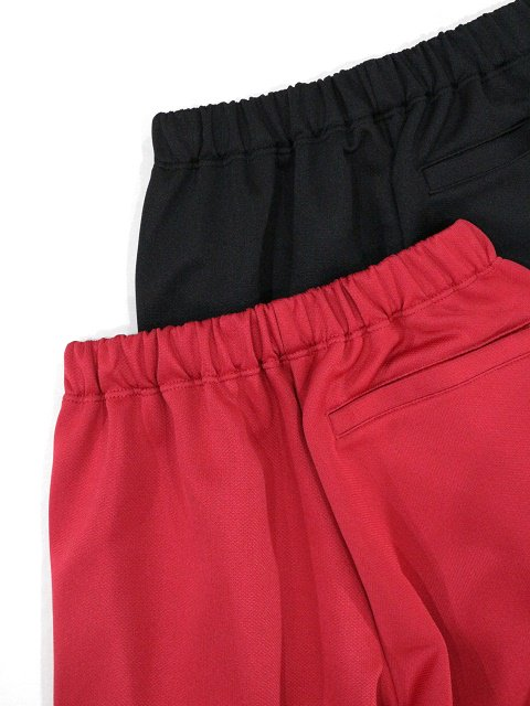 【LOCALINA】 ×OTSUKA flare pants:画像3