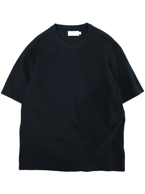 【MANUAL ALPHABET】KANOKO TEE