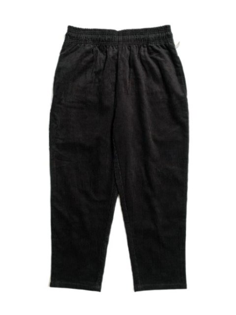 【COOKMAN】Chef Pants Corduroy