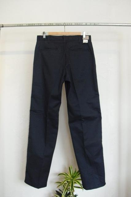 【GUNG HO】MILITARY CHINO PANTS:画像2