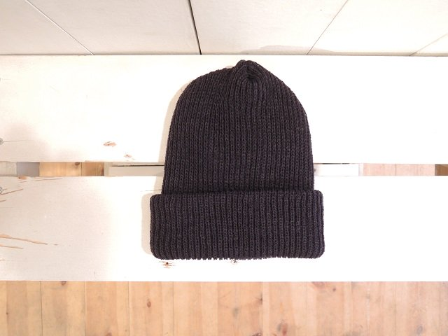 【ARTEX KNITTING MILLS】ACRYLIC WATCH CAP【DM便発送可能】