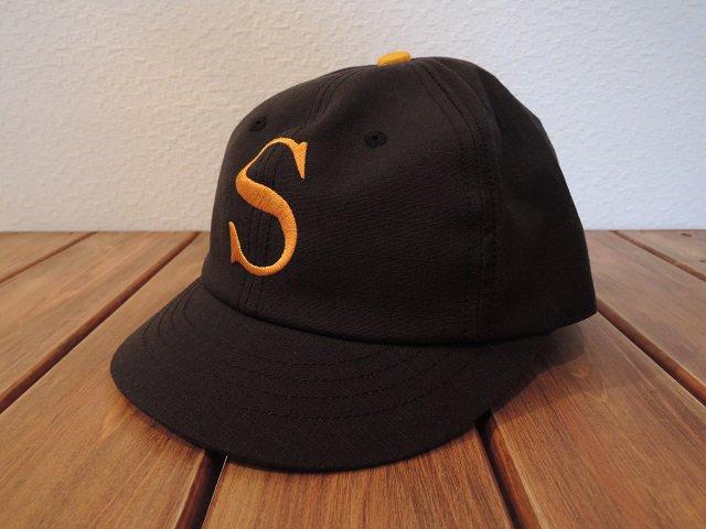 【SUNNY SPORTS】BASEBALL CAP