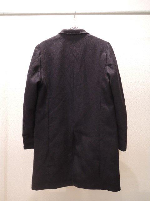 【Snugpak】Ladies Chester Coat MOON:画像2