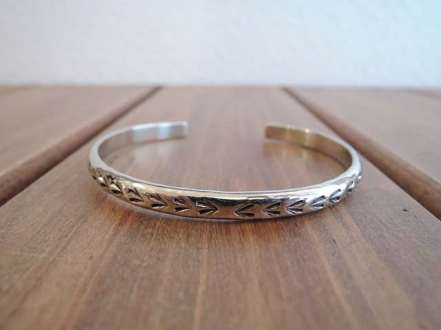 【ReTrick SELECT】Indian Jewelry【DM便発送可能】