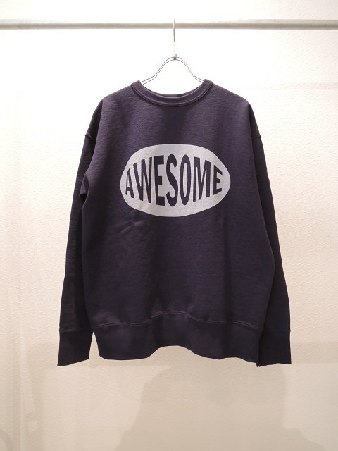 "【SALT WATER COWBOY】""AWESOME""SWEAT"