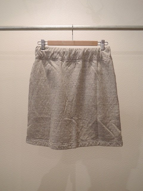 【SUNNY SPORTS FOR SEIDAL】SPORTS SKIRT:画像2