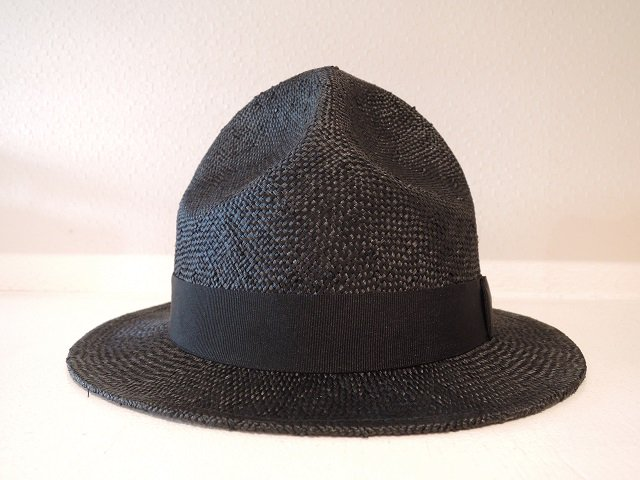 【ARGYLL AND BUTE】MOUNTAIN HAT:メイン画像
