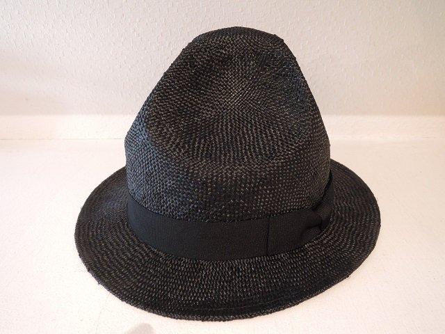 【ARGYLL AND BUTE】MOUNTAIN HAT:画像2