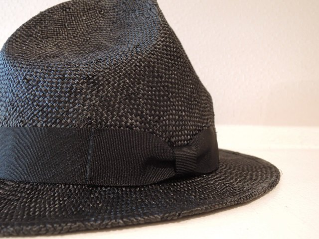 【ARGYLL AND BUTE】MOUNTAIN HAT:画像3