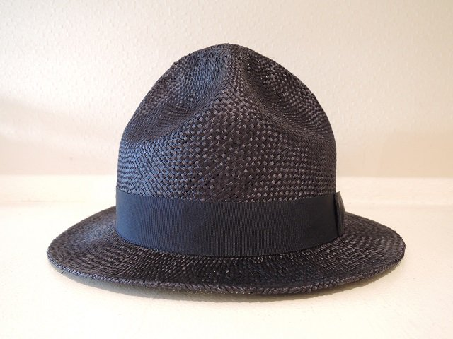 【ARGYLL AND BUTE】MOUNTAIN HAT:画像1
