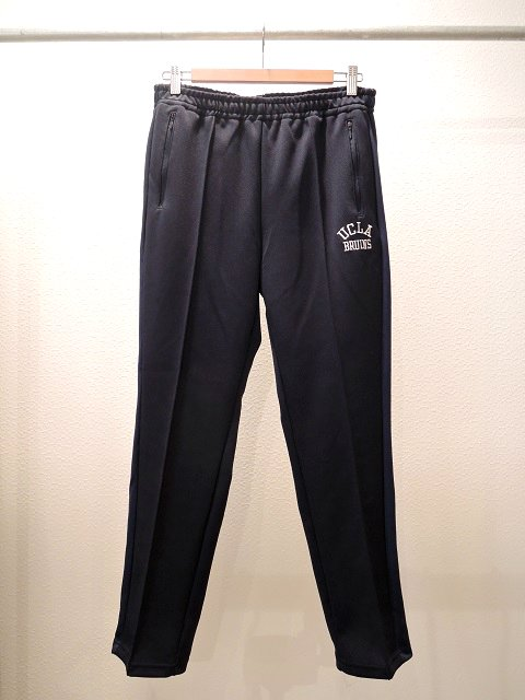 【SUNNY SPORTS】COLLEGE TRACK PANTS