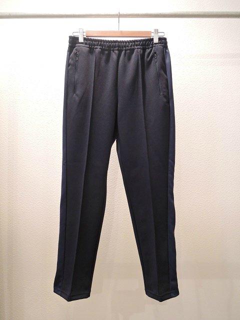 【SUNNY SPORTS】SOLID TRACK PANTS:メイン画像
