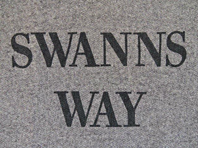 "【SUNNY SPORTS】""SWANNS""FREEDOM PULL-HOODY:画像2"