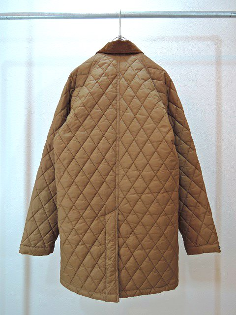 【Snugpak】Single Coat PARATEX:画像2