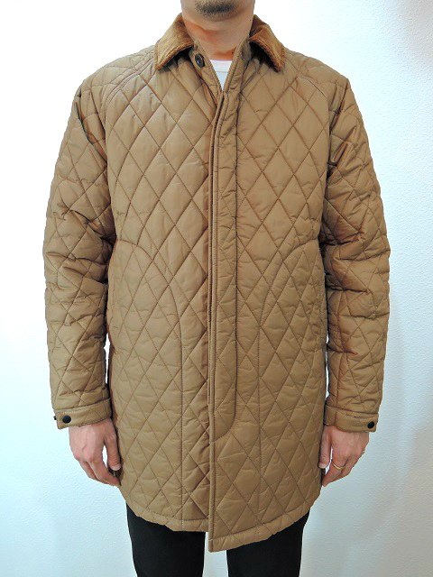 【Snugpak】Single Coat PARATEX:画像3