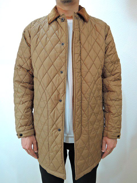 【Snugpak】Single Coat PARATEX:画像4