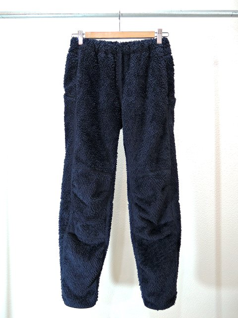 【SUNNY SPORTS】MOUNTAIN WARMER PANTS