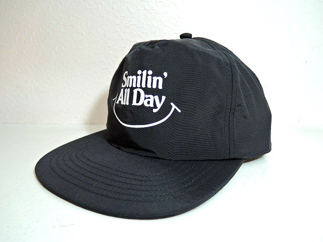 【JACKSON MATISSE】JM×SB ALL DAY SOFT SNAPBAG