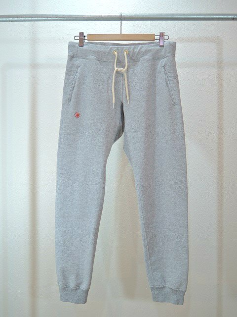 【SUNNY SPORTS】SPORTS PANTS